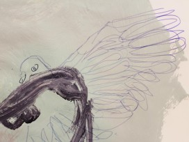 Michael bird featured image
