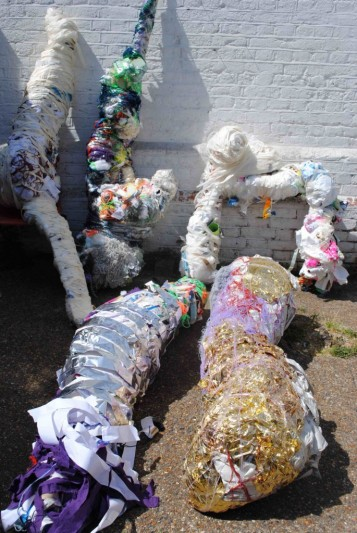 Nnena_wrapped_sculptures3
