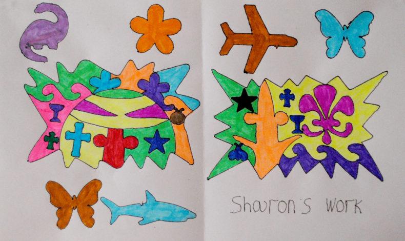 Sharon_DSC_0096