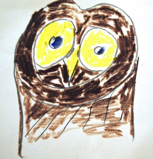 2-owl