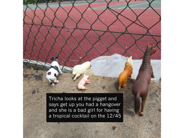 Pigget-falls-down