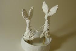 milosculpture1