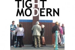 tight_modern_website