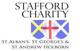 StaffordCharity Logo-2