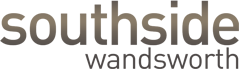 southside_logo