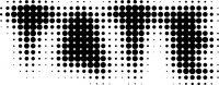 Tate Logo black