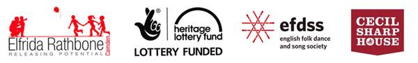 funders-bar-leighton-storiesE