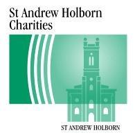 St Andrews Holborn Charities