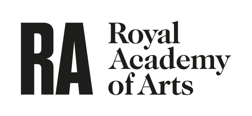 Royal Academy logo
