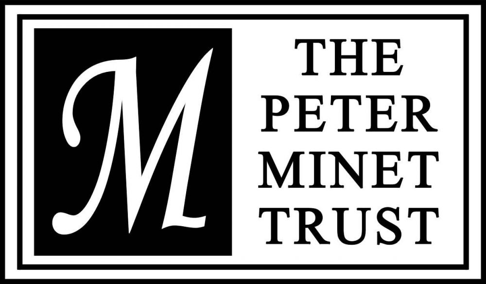Peter Minet Trust