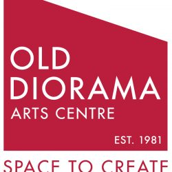Old_Diorama_Logo_General