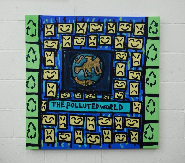 Thompson_Hall_The-Polluted-World